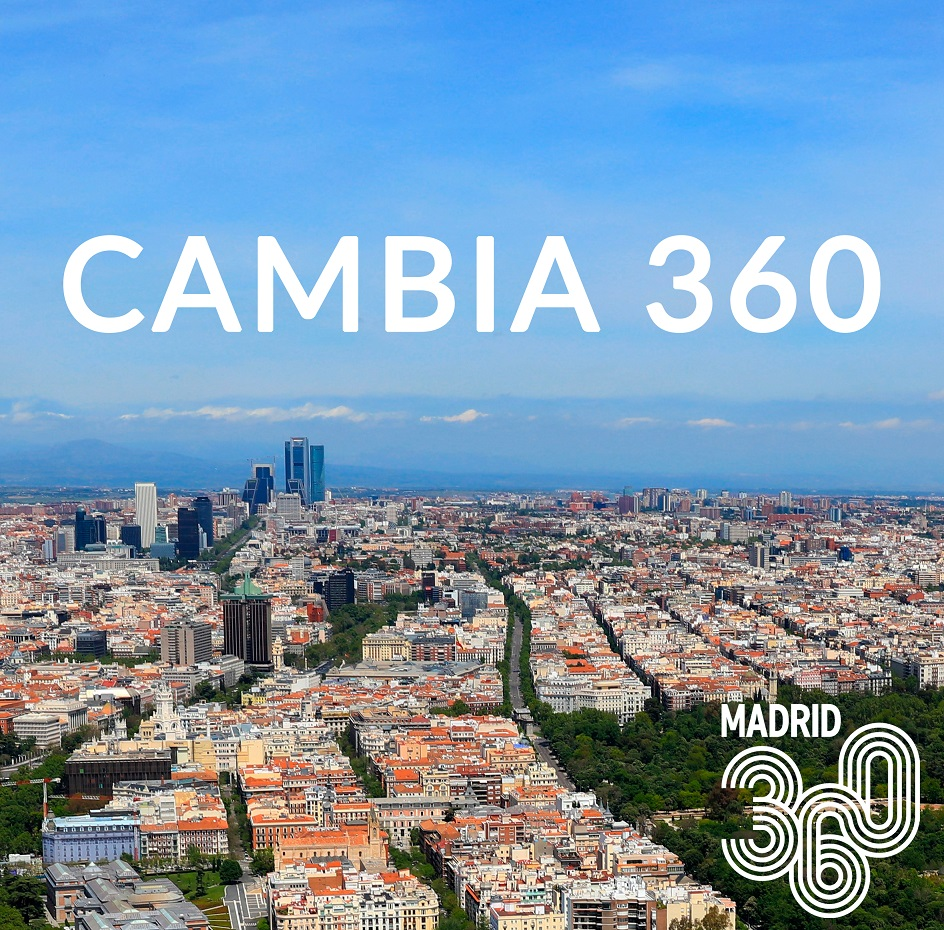 Cambia 360